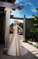 2BE Bride 231028 sz12