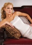 2Be Bride 233817 sz10