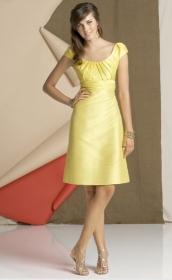 Watters 4417 sz10 Lemon