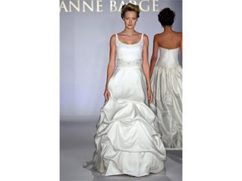 Anne Barge LF146 sz10