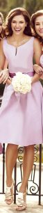 Impression 1747 Lilac sz10