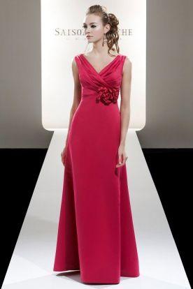 Saison Blanche 1078 sz10 Raspberry