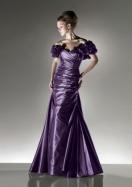 Enzoani C34 sz14 Lavender