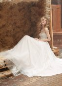 Hayley Paige Dani sz12